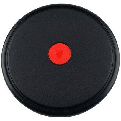 ScratchShield  ScratchShield - Lid Red