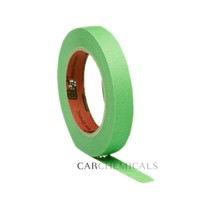"Colad  Masking tape ""Green"""