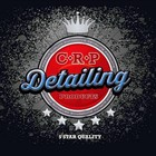 CRP Detailing