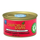 California Scents Cinnamon Coast