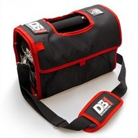 AutoBrite Direct Detailing Bag
