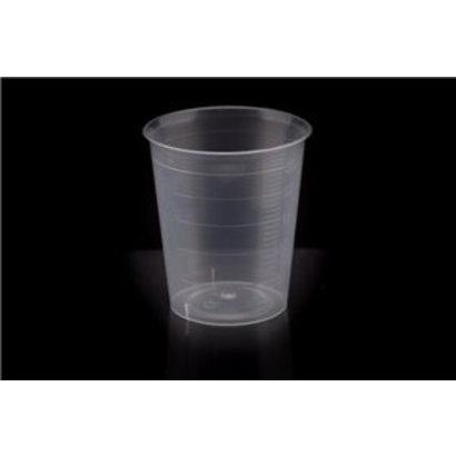 Carchemicals Maatbekertje 25 ml