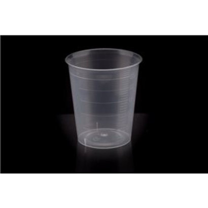 Carchemicals Measuring Cup 25ml
