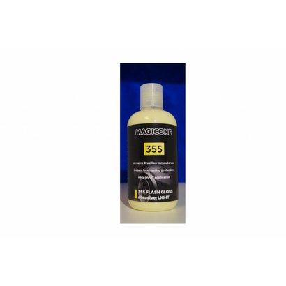 Magicone Magicone - 355 Flash Gloss UF 250g