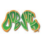 DoDo Juice SALE OP=OP!
