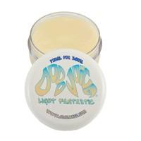DoDo Juice SALE OP=OP! Light Fantastic Soft Wax