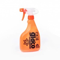 Soft99 Glaco De-icer Spray