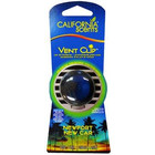 California Scents New Car Vent Clip