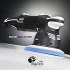 Rupes Bigfoot Mille LK 900E DLX Kit