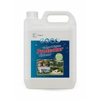 Ultramar Canvas & Cotton Protector 5L