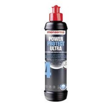 Menzerna Menzerna - Power Lock Protect Ultra 250ml