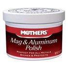 Carchemicals Mag & Aluminum Polish 280gr