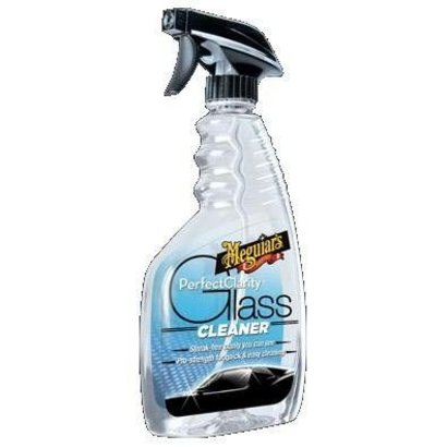 Meguiar's Meguiar's - Perfect Clarity Glass Cleaner 473ml