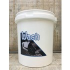 Carchemicals Bucket Wash
