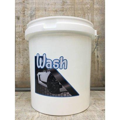 Carchemicals Carchemicals - Bucket  Wash 20L