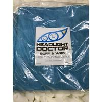 Koplampdokter KLDT - Towel 3 pack