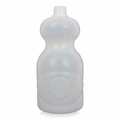 AutoBrite Direct AutoBrite - Losse Foam Bubble Bottle