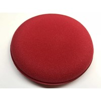 Carchemicals XL Red Foam