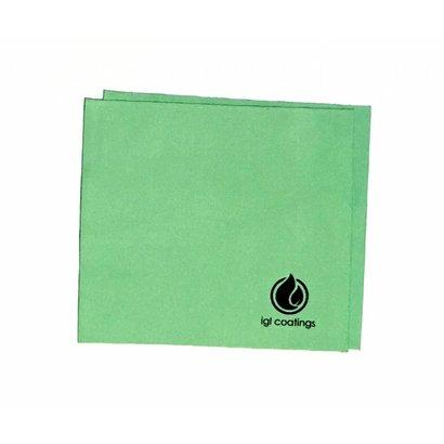 IGL Coatings IGL Coatings - Applicatie Doekjes Green (6pack)