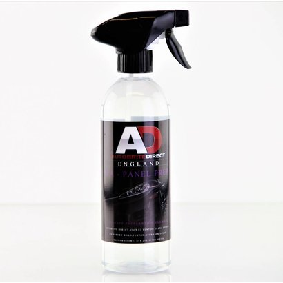 AutoBrite Direct AutoBrite - IPA 500ml