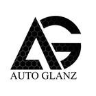 AutoGlanz