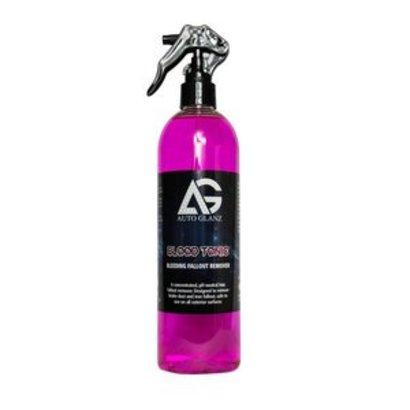 AutoGlanz AutoGlanz - Blood Tonic Iron Fallout Remover Ph Neutraal