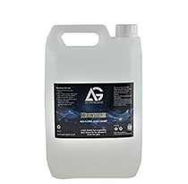 AutoGlanz Moonshine Glass Cleaner