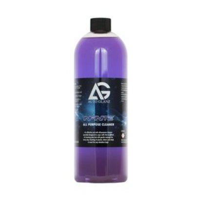 AutoGlanz AutoGlanz - Infinite All Purpose Cleaner