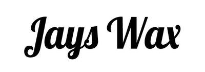 Jayswax