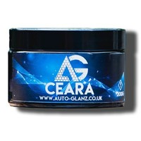 AutoGlanz Ceara Carnauba Wax