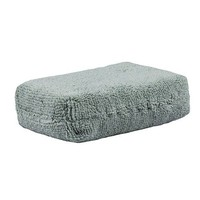Carchemicals Applicator Sponge