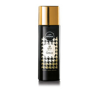 Aroma Geurhangers Prestige Spray Gold