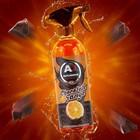 AutoBrite Direct Chocolate Orange Scent