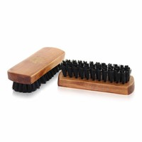 AutoBrite Direct Leather En Convertible Brush