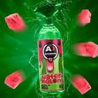 AutoBrite Direct Watermelon Scent