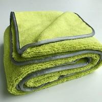 VooDoo Ride Drying Towel XL