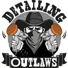 Detailing Outlaws