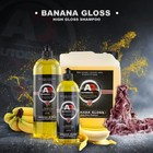 AutoBrite Direct Banana Shampoo