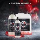 AutoBrite Direct Cherry Glaze Paint Polish