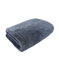 Purestar Duplex Drying Towel M