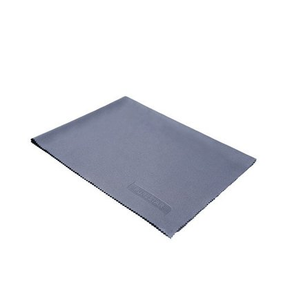 Purestar Purestar - High Density Glass Towel