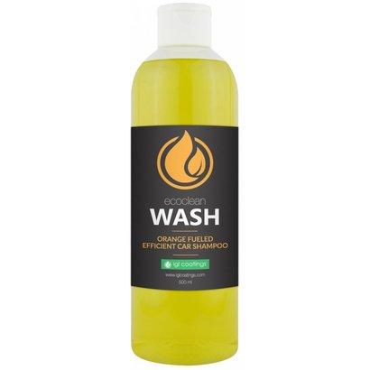 IGL Coatings IGL Coatings - Ecoclean Wash 500ml
