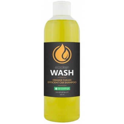 IGL Coatings IGL Coatings - Ecoclean Wash
