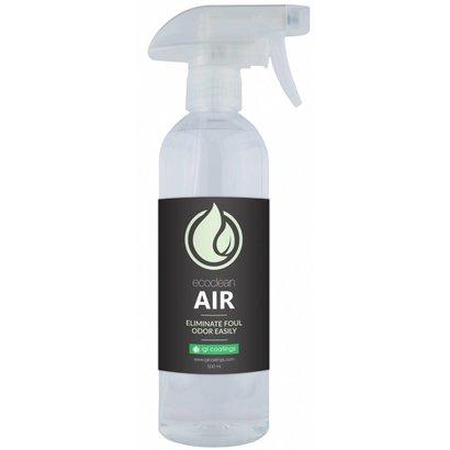 IGL Coatings IGL Coatings - Ecoclean Air