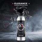AutoBrite Direct Finish Detailing Spray