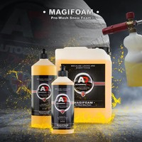 AutoBrite Direct MagiFoam Pre Wash Foam