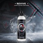 AutoBrite Direct Revive Leather