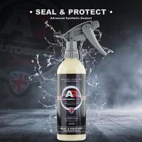 AutoBrite Direct Seal & Protect