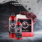 AutoBrite Direct Luxury Suds