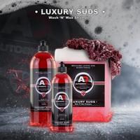AutoBrite Direct Luxury Suds